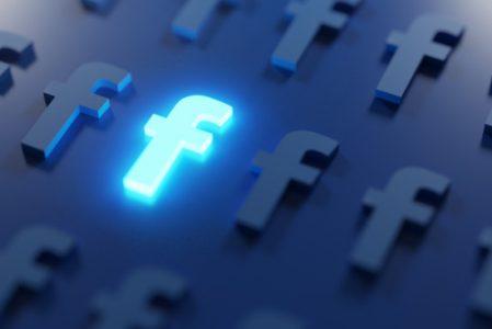 Możecie nas znaleźć na Facebook'u! :)